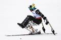 https://vtv1.mediacdn.vn/thumb_w/630/Uploaded/quangphat/2014_03_21/Paralympics_2014_1_VTV_ONLINE_21032014.jpg