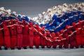 https://vtv1.mediacdn.vn/thumb_w/630/Uploaded/quangphat/2014_03_21/Paralympics_2014_5_VTV_ONLINE_21032014.jpg
