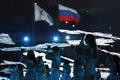 https://vtv1.mediacdn.vn/thumb_w/630/Uploaded/quangphat/2014_03_21/Paralympics_2014_6_VTV_ONLINE_21032014.jpg