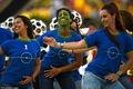 https://vtv1.mediacdn.vn/thumb_w/630/Uploaded/quangphat/2014_06_13/World-cup-2014-10.jpg