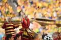 https://vtv1.mediacdn.vn/thumb_w/630/Uploaded/quangphat/2014_06_13/World-cup-2014-19.jpg