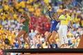 https://vtv1.mediacdn.vn/thumb_w/630/Uploaded/quangphat/2014_06_13/World-cup-2014-4.jpg