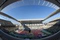 https://vtv1.mediacdn.vn/thumb_w/630/Uploaded/quangphat/2014_06_13/World-cup-2014-5-2.jpg