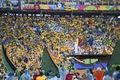 https://vtv1.mediacdn.vn/thumb_w/630/Uploaded/quangphat/2014_06_13/World-cup-2014-5.jpg