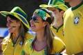 https://vtv1.mediacdn.vn/thumb_w/630/Uploaded/quangphat/2014_06_13/World-cup-2014-7.jpg