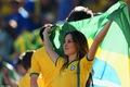 https://vtv1.mediacdn.vn/thumb_w/630/Uploaded/quangphat/2014_06_13/World-cup-2014-8.jpg