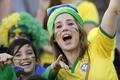 https://vtv1.mediacdn.vn/thumb_w/630/Uploaded/quangphat/2014_06_13/World-cup-2014-9.jpg