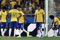https://vtv1.mediacdn.vn/thumb_w/630/Uploaded/quangphat/2014_07_09/Brazil-1-7-Germany-4.jpg