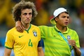 https://vtv1.mediacdn.vn/thumb_w/630/Uploaded/quangphat/2014_07_09/Brazil-Germany-wc2014-13.JPG