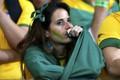 https://vtv1.mediacdn.vn/thumb_w/630/Uploaded/quangphat/2014_07_09/Brazil-Germany-wc2014-18.JPG
