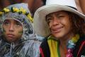 https://vtv1.mediacdn.vn/thumb_w/630/Uploaded/quangphat/2014_07_09/Brazil-Germany-wc2014-19.JPG