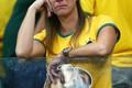 https://vtv1.mediacdn.vn/thumb_w/630/Uploaded/quangphat/2014_07_09/Brazil-Germany-wc2014-22.JPG