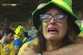 https://vtv1.mediacdn.vn/thumb_w/630/Uploaded/quangphat/2014_07_09/Brazil-Germany-wc2014-8.JPG