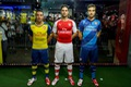 https://vtv1.mediacdn.vn/thumb_w/630/Uploaded/quangphat/2014_07_12/Arsenal kit-1.jpg