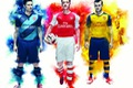 https://vtv1.mediacdn.vn/thumb_w/630/Uploaded/quangphat/2014_07_12/Arsenal kit-2.jpg