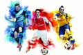 https://vtv1.mediacdn.vn/thumb_w/630/Uploaded/quangphat/2014_07_12/Arsenal kit-3.jpg