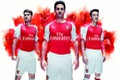 https://vtv1.mediacdn.vn/thumb_w/630/Uploaded/quangphat/2014_07_12/Arsenal kit-4.jpg