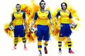 https://vtv1.mediacdn.vn/thumb_w/630/Uploaded/quangphat/2014_07_12/Arsenal kit-6.jpg