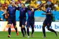 https://vtv1.mediacdn.vn/thumb_w/630/Uploaded/quangphat/2014_07_13/Brazil-Holland-wc-11.JPG