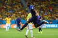 https://vtv1.mediacdn.vn/thumb_w/630/Uploaded/quangphat/2014_07_13/Brazil-Holland-wc-16.JPG
