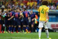 https://vtv1.mediacdn.vn/thumb_w/630/Uploaded/quangphat/2014_07_13/Brazil-Holland-wc-17.JPG