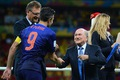https://vtv1.mediacdn.vn/thumb_w/630/Uploaded/quangphat/2014_07_13/Brazil-Holland-wc-19.JPG
