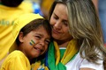 https://vtv1.mediacdn.vn/thumb_w/630/Uploaded/quangphat/2014_07_13/Brazil-Holland-wc-21.JPG