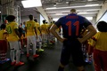 https://vtv1.mediacdn.vn/thumb_w/630/Uploaded/quangphat/2014_07_13/Brazil-Holland-wc-3.JPG