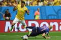 https://vtv1.mediacdn.vn/thumb_w/630/Uploaded/quangphat/2014_07_13/Brazil-Holland-wc-6.JPG