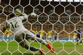 https://vtv1.mediacdn.vn/thumb_w/630/Uploaded/quangphat/2014_07_13/Brazil-Holland-wc-7.JPG