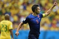 https://vtv1.mediacdn.vn/thumb_w/630/Uploaded/quangphat/2014_07_13/Brazil-Holland-wc-8.JPG