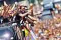 https://vtv1.mediacdn.vn/thumb_w/630/Uploaded/quangphat/2014_07_15/Germany-World-Cup-2014-10.jpg