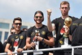 https://vtv1.mediacdn.vn/thumb_w/630/Uploaded/quangphat/2014_07_15/Germany-World-Cup-2014-12.jpg