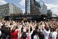 https://vtv1.mediacdn.vn/thumb_w/630/Uploaded/quangphat/2014_07_15/Germany-World-Cup-2014-13.jpg