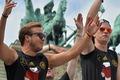 https://vtv1.mediacdn.vn/thumb_w/630/Uploaded/quangphat/2014_07_15/Germany-World-Cup-2014-15.jpg
