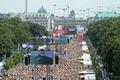 https://vtv1.mediacdn.vn/thumb_w/630/Uploaded/quangphat/2014_07_15/Germany-World-Cup-2014-16.jpg