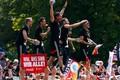 https://vtv1.mediacdn.vn/thumb_w/630/Uploaded/quangphat/2014_07_15/Germany-World-Cup-2014-18.jpg