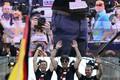 https://vtv1.mediacdn.vn/thumb_w/630/Uploaded/quangphat/2014_07_15/Germany-World-Cup-2014-19.jpg
