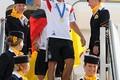 https://vtv1.mediacdn.vn/thumb_w/630/Uploaded/quangphat/2014_07_15/Germany-World-Cup-2014-2.jpg