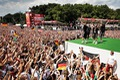 https://vtv1.mediacdn.vn/thumb_w/630/Uploaded/quangphat/2014_07_15/Germany-World-Cup-2014-20.jpg