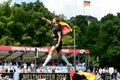 https://vtv1.mediacdn.vn/thumb_w/630/Uploaded/quangphat/2014_07_15/Germany-World-Cup-2014-22.jpg
