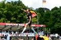 https://vtv1.mediacdn.vn/thumb_w/630/Uploaded/quangphat/2014_07_15/Germany-World-Cup-2014-22.jpg
