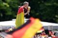 https://vtv1.mediacdn.vn/thumb_w/630/Uploaded/quangphat/2014_07_15/Germany-World-Cup-2014-23.jpg