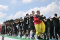 https://vtv1.mediacdn.vn/thumb_w/630/Uploaded/quangphat/2014_07_15/Germany-World-Cup-2014-24.jpg