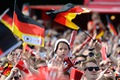 https://vtv1.mediacdn.vn/thumb_w/630/Uploaded/quangphat/2014_07_15/Germany-World-Cup-2014-4.jpg