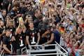 https://vtv1.mediacdn.vn/thumb_w/630/Uploaded/quangphat/2014_07_15/Germany-World-Cup-2014-6.jpg