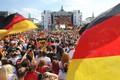 https://vtv1.mediacdn.vn/thumb_w/630/Uploaded/quangphat/2014_07_15/Germany-World-Cup-2014-7.jpg
