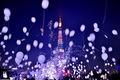 https://vtv1.mediacdn.vn/thumb_w/630/Uploaded/trungkhanh/2014_01_01/Nam_moi_2014_Tokyo_Nhat_010114.jpg