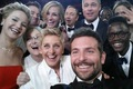 https://vtv1.mediacdn.vn/thumb_w/630/Uploaded/vananh/2014_04_06/oscars-ellen-selfi_2839757k.jpg