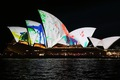 https://vtv1.mediacdn.vn/thumb_w/630/Uploaded/vananh/2014_05_28/140526103344-vivid-sydney-2014-paint-splash-horizontal-large-gallery.jpg